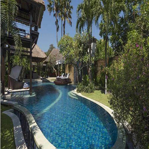 Bali Villa Asta 1
