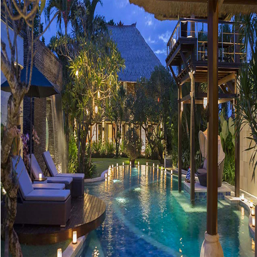 Bali Villa Asta 2