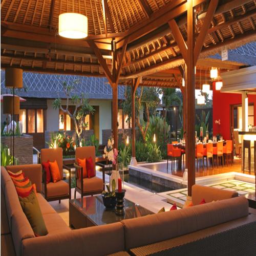 Bali Villa Asta 3