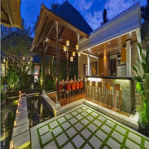 Bali Villa Asta 4