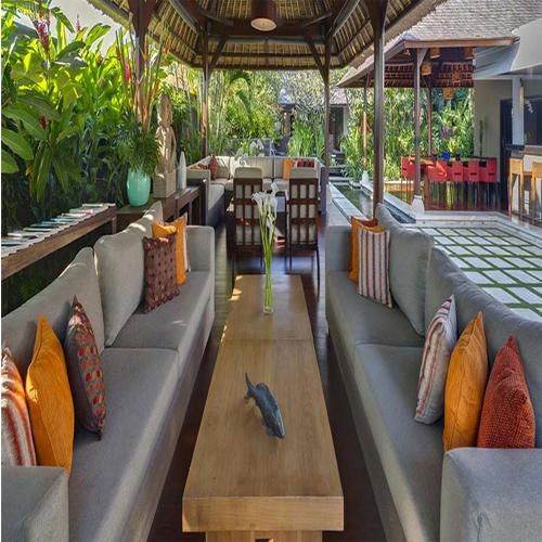 Bali Villa Asta 6