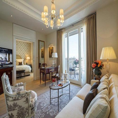 Palazzo_Parigi_Deluxe_Suite