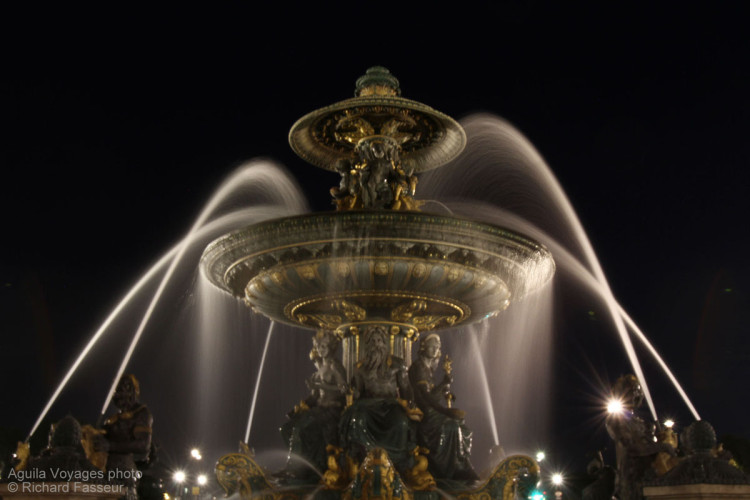 AGUILA_Paris (15)