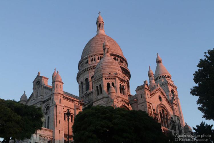 AGUILA_Paris (4)