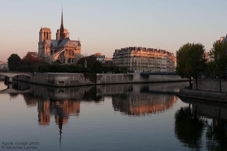 AGUILA_Paris (5)