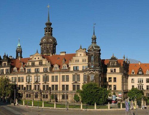 DD-Schloss-gp
