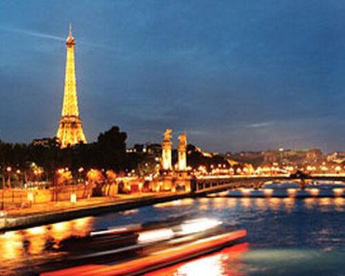 Paris_romantic_tour_by_night