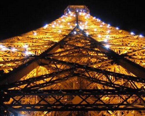 Tour_Eiffel_night