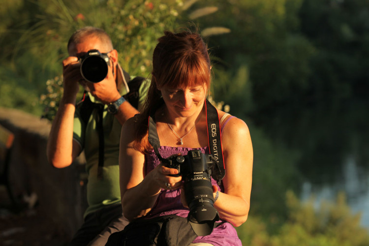 AGUILA_Photographers (1)