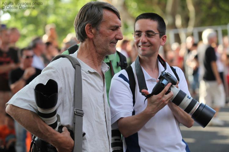 AGUILA_Photographers (16)