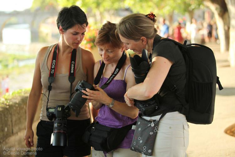 AGUILA_Photographers (2)