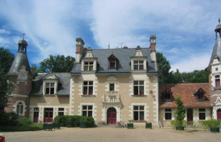 Loire_g1