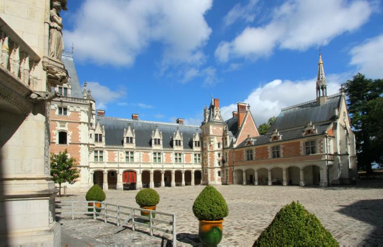 Loire_g7