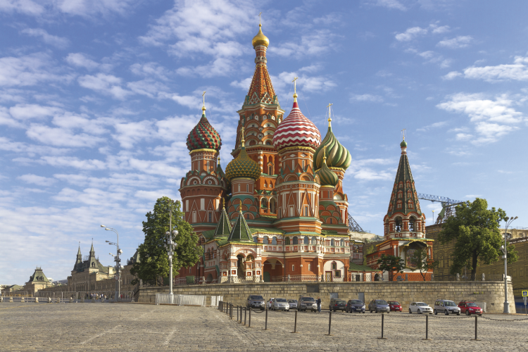 g2_trans-siberian_feature