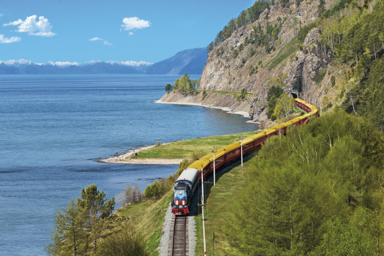 g9_trans-siberian_feature