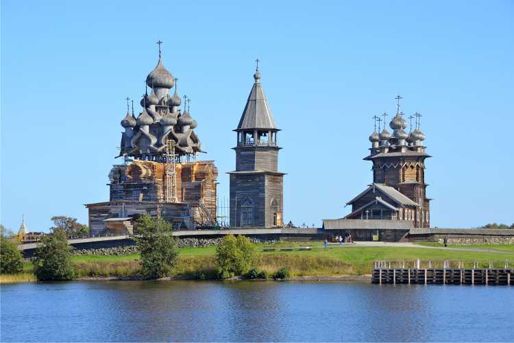 Murmansk-g11