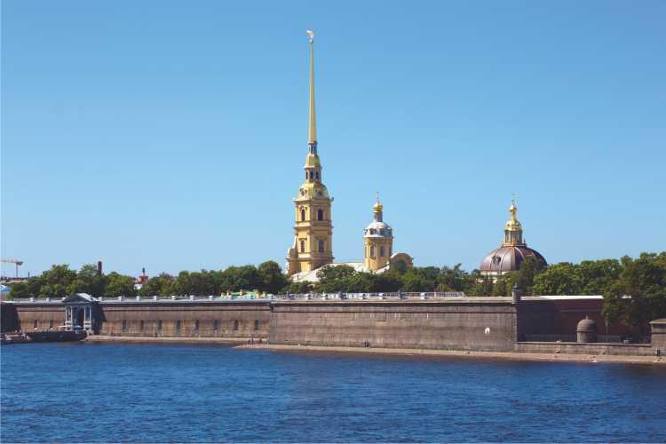 Murmansk-g3