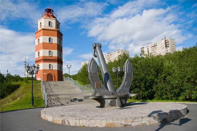 Murmansk-g8